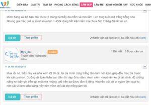 kem v10 review webtretho