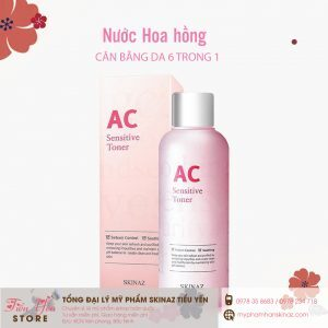 nuoc-hoa-hong-skinaz