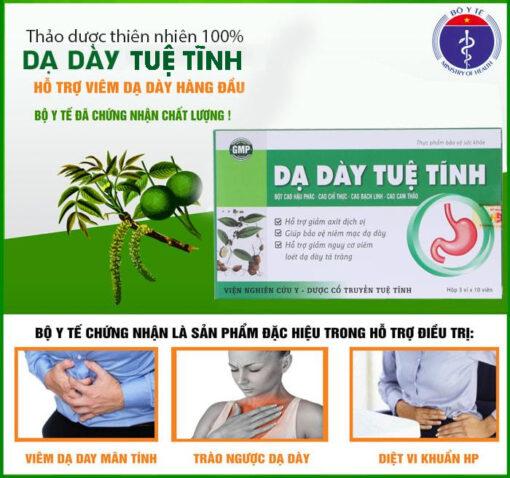 thuoc-da-day-tue-tinh