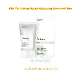 kem ThE-Ordinary-Natural-Moisturizing-Factors-+HA