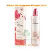 nước hoa hồng the face shop TFSPomegranate &Collagen