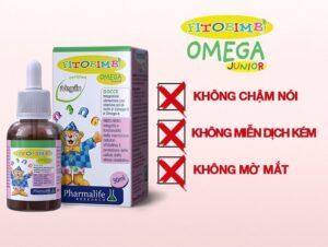 5 KHÔNG: không gluten, không lactose, không độc tố, không tanh và không chứa đạm động vật; nên vô cùng an toàn cho bé, không lo tác dụng phụ